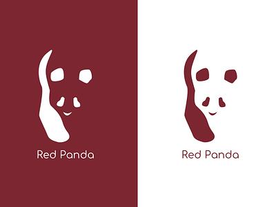 Red Panda Concept