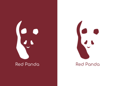 Red Panda Concept