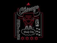 Chicago Bulls: Sign Up