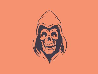 Reap Reap skellington halloween skull grim reaper reaper spoopy