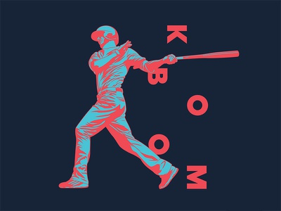 KBOOM Aftershock tom philibeck baseball cubs kboom kris bryant