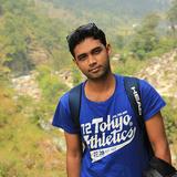 Rikon Rahman 🎭