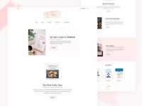 Custom Product List Design For Amazon Affiliate Website