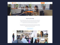 Fundera Careers Page