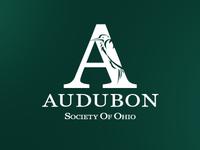 Audubon One Color