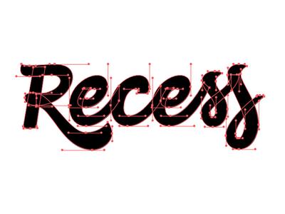 Recess Script Pt 2