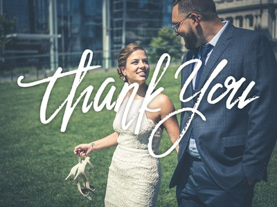 Thank You Script sketch calligraphy crayola script type hand lettering lettering
