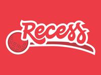 Recess Script Pt 3