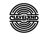 Cleveland Record