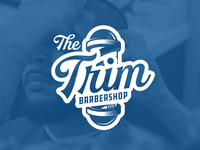 The Trim Barbershop