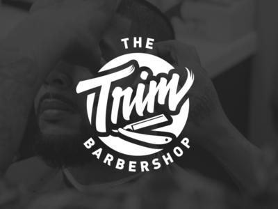 The Trim Barbershop