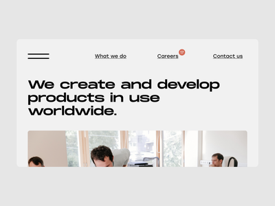 welcome-to-adspro2 ui landing-page design figma uiux web-design