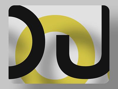 Абstract figma design illustration nft art branding
