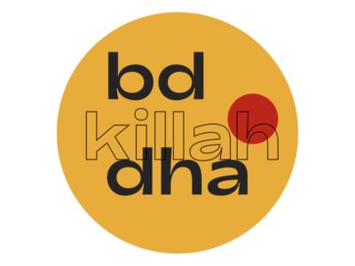 bddhakillah-av