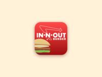 Daily UI 005 / App Icon