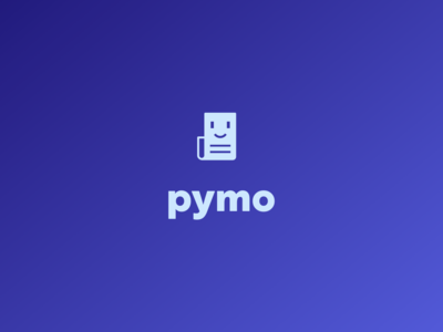 pymo (approved logo)