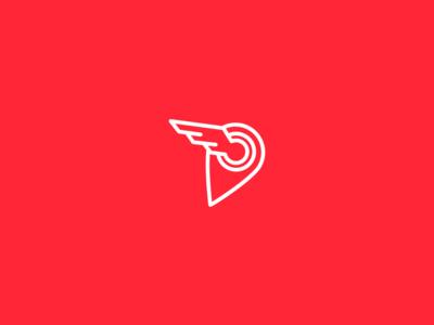 Shippify Logo