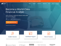 New landing page final