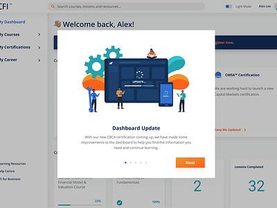 Dashboard Onboarding icons figma brand website web minimal clean design ux ui