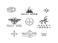 Haley Nord Concepts