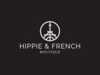 Hippie & French