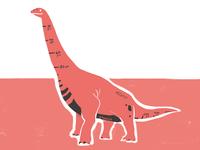 Specosaurus Designo
