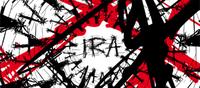 Anger / Ira