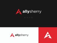 allysherry