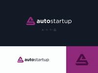 autostartup