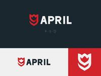 9 April