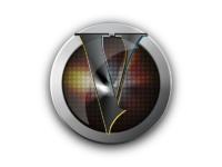Vv logo t2