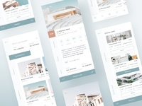 Booking concept 1