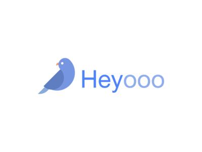 Heyooo