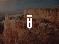 Utah exploration