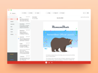 Gmail For Mac