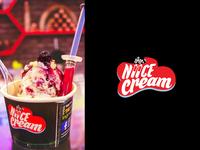 Niice Cream