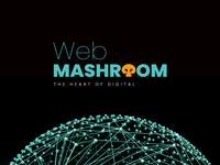 Web Mashroom