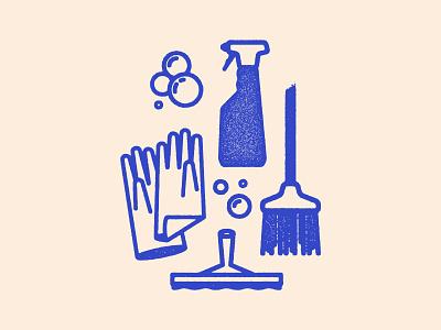 S & S Illustrations illustration logo design branding brand