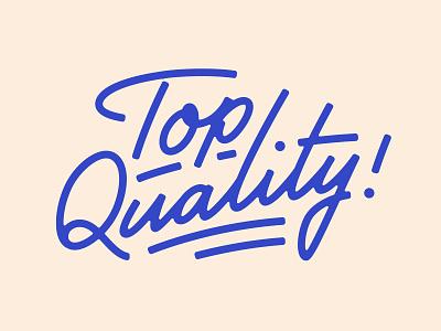 S & S Custom Type logo typography brand branding design