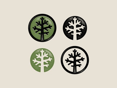 Second Nature Icons