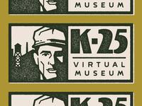 K-25 Virtual Museum