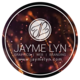 Jayme Lyn Murphy