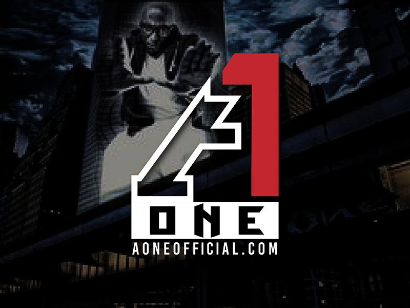 Aone ruffchild 01
