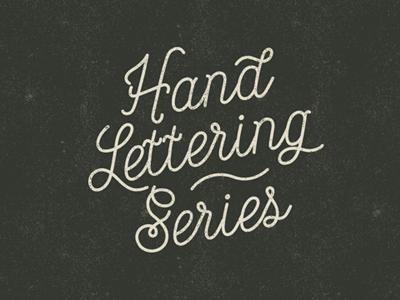 London Script font script display typography