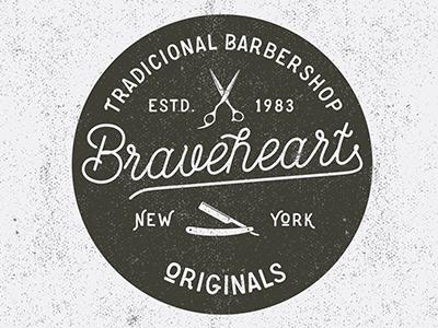 Vintagefolk font uppertype lettering handletter vintage typography font
