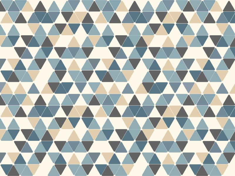 Pattern Day 02 art graphic grey vector texture print graphicdesign geometic digital design color branding abstact triangle pattern