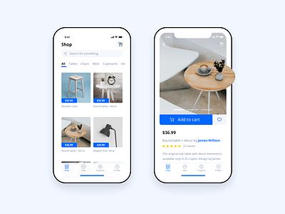 eCommerce app concept commerce store shop ecommerce shop 2020 userexperience userinterface commercial design ui ux sketch concept ios app ecommerce ecommerce app