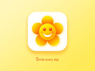 Happy flowering(2)