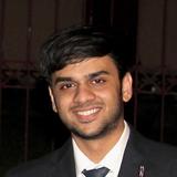 Krishanpal Singh