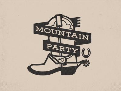Mt. Party